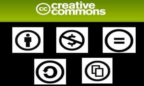 Proteger Nuestros Derechos de Autor en la Web