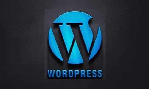 Pasos para la Instalación WordPress