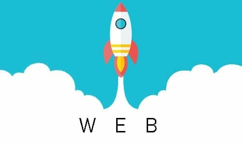Como Optimizar una Web