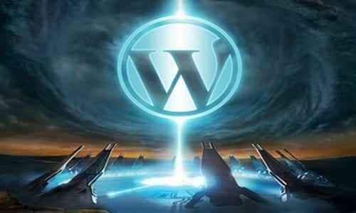 Otros Plugins WordPress de gran utilidad