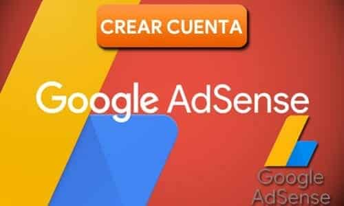 Google y la Publicidad Adsense