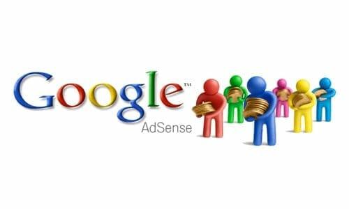 Cómo Recibir los Pagos en Google Adsense