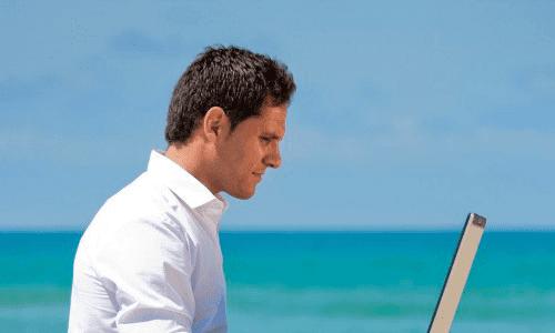 Freelancer y Elance para Profesionales Independientes