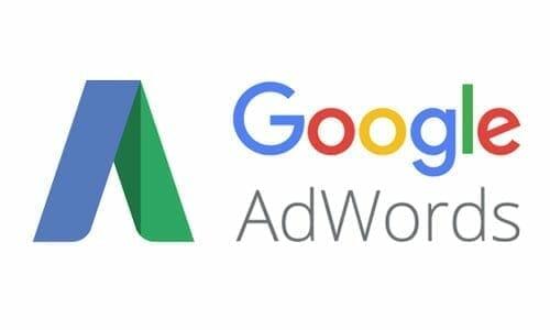 Usar Google Adwords para Publicitarse