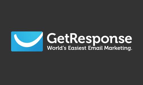GetResponse y el Email Marketing