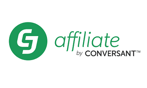 affiliate by conversant