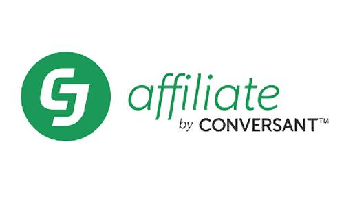 Gana más con Affiliate by Conversant
