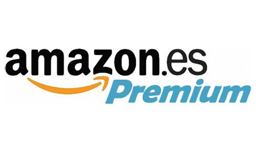 Que es Amazon Premium