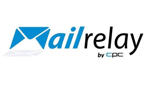 Mailrelay ofrece nuevos servicios de Email Marketing