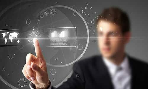 Diseño de Páginas Web para tu Empresa