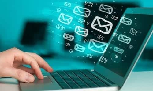 Consejos efectivos para Email Marketing