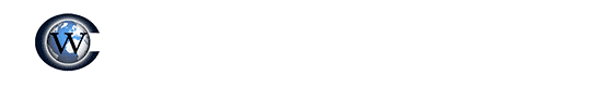 Web Completa