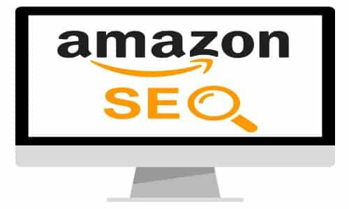 Cómo Hacer SEO en Amazon